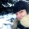 Алина, 28, г.Котовск