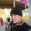 Сергей, 44, г.Гусиноозерск