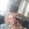 Олег, 42, г.Солнцево
