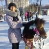 ~ Tagonan, 33, г.Южно-Сахалинск