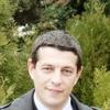 Александр, 43, г.Комсомольск