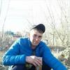 Виталий, 28, г.Бийск