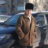сергей, 63, г.Тверь
