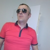 Володимир, 33, г.Бобрка