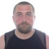Николай Рязанцев, 43, г.Губкин