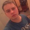 Алексей Сергеевич, 21, г.Ярцево