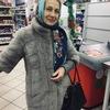 ирина мусаева, 54, г.Чапаевск