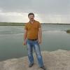 Евгений, 43, г.Чиганак