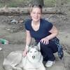 Елена, 41, г.Клин