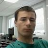 narz, 23, г.Сургут