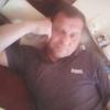 Олег, 48, г.Винники