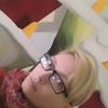 Аня, 34, г.Mosbach