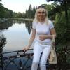 Светлана, 46, г.Уорсо