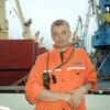 Иван, 38, г.Уссурийск
