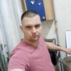 Сергей Кивачук, 27, г.Брест
