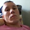 Асхад, 31, г.Владикавказ