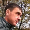 Виталий, 33, г.Губкин