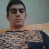 Sayod, 19, г.Москва