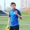 Влад, 21, г.Ижевск