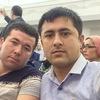 Reanimator, 28, г.Андижан