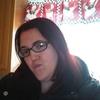 Brittany, 29, г.Нью-Йорк