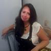 Елена, 42, г.Набережные Челны