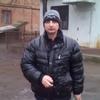 Михаил, 37, г.Тульчин