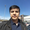 Rustam, 34, г.Эспоо