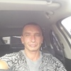 Felix, 34, г.Харьков