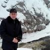 Валерий, 52, г.Кестеньга