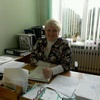 Наталья, 42, г.Рогачев