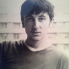 mik, 85, г.Бастер
