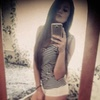 Mariella, 21, г.Дубно