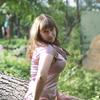 Наталия Подольская, 33, г.Калиновка