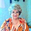 лариса, 65, г.Ильинский (Сахалин)
