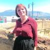 Светлана, 66, г.Севилья