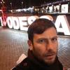 Giorg, 34, г.Поти