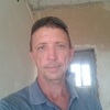 Александр, 49, г.Заинск