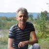 андрей, 56, г.Майкоп