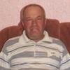 Владимир Васильевич, 66, г.Рязань