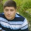 Валерыч, 38, г.Старый Оскол