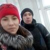 Артем, 18, г.Куйбышев (Новосибирская обл.)