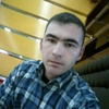 Алексей, 28, г.Карши