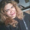 Francesca, 44, г.Стерлинг Хайтс