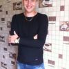 Дмитрий, 22, г.Вологда