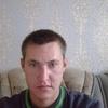 Антон Лушников, 47, г.Якутск