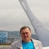 Сергей, 59, г.Минеральные Воды
