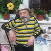 борис, 59, г.Самара