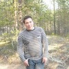 Евгений, 26, г.Усть-Кулом