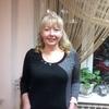 Лариса, 50, г.Киев